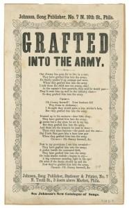 armygraft1