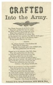 armygraft2