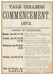 yalecommencement1873