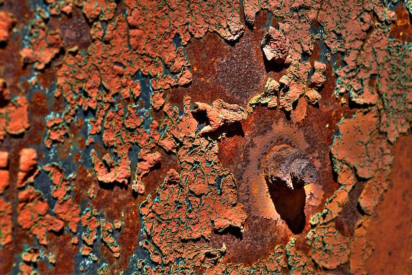 Rust скачать торрент - фото 9